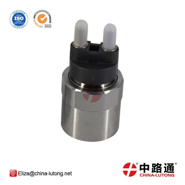 buy-common-rail-injector-firing-solenoid (18