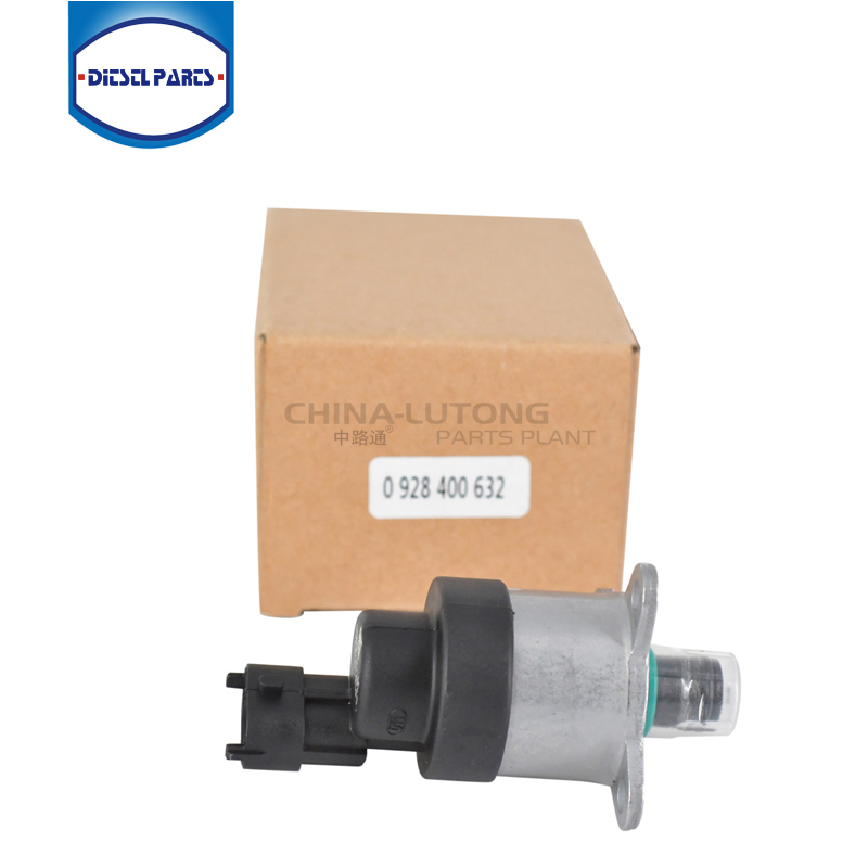 Control-Valve-0928400632-for-Ford-Everest (28)