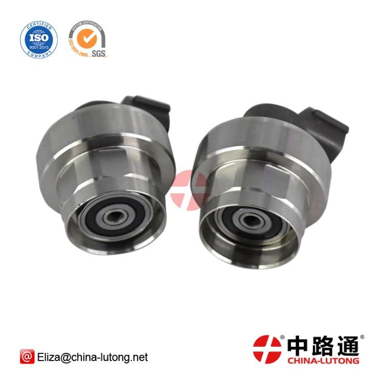 injector-solenoid-valve (9)