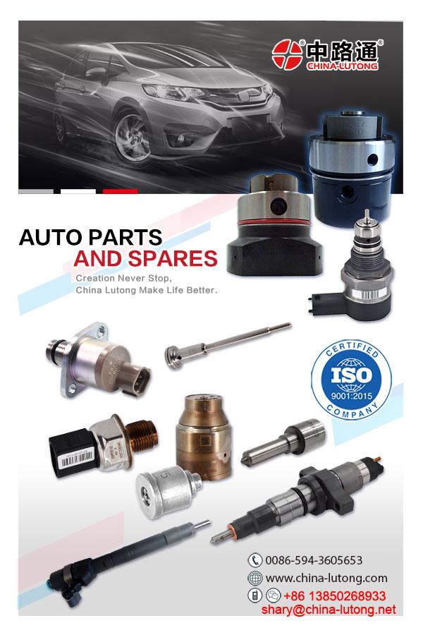 fuel-injection-parts-wholesale (3)