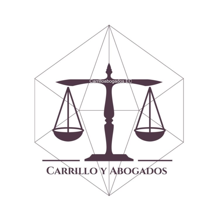 carrilloabogados