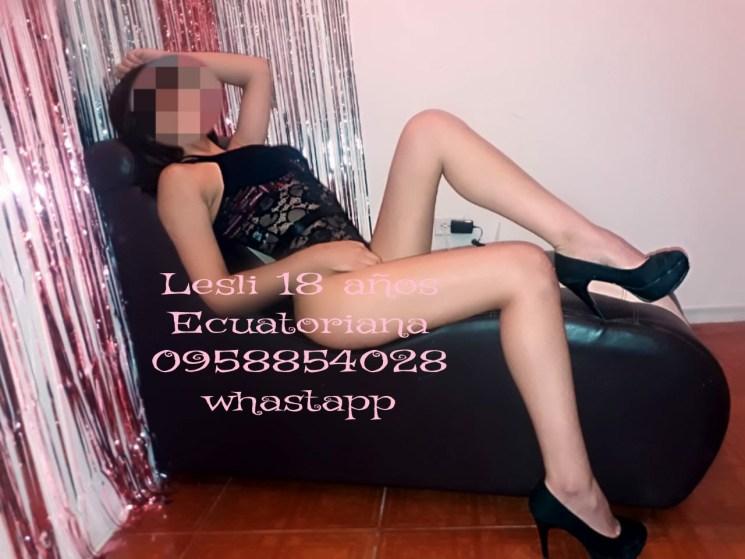 IMG_20210317_142052