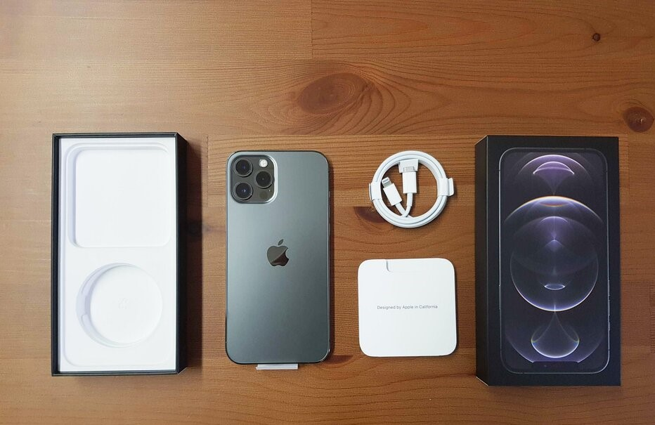 iphone-12-pro-max-unboxing