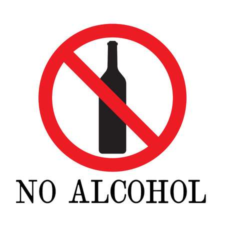 94912552-no-hay-señal-de-alcohol-vector-elemento-del-logotipo-ninguna-muestra-de-consumición-ninguna-muestra-del-al