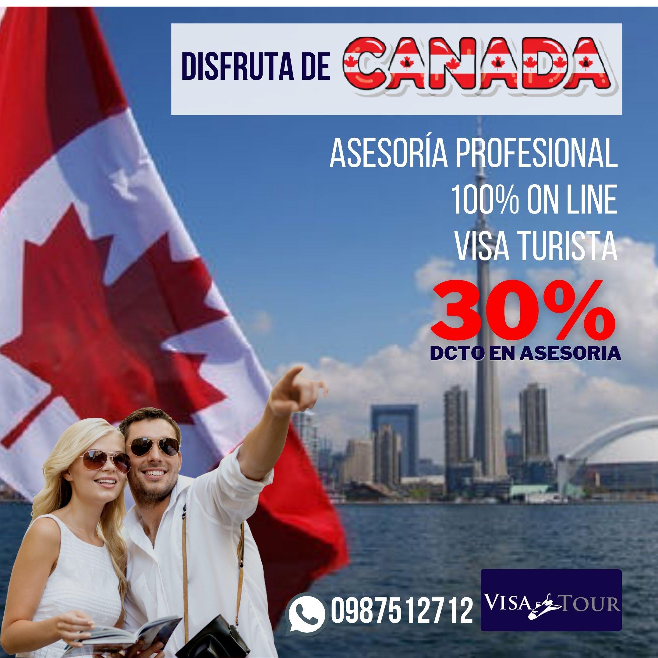 visatour nuevo numero (6)