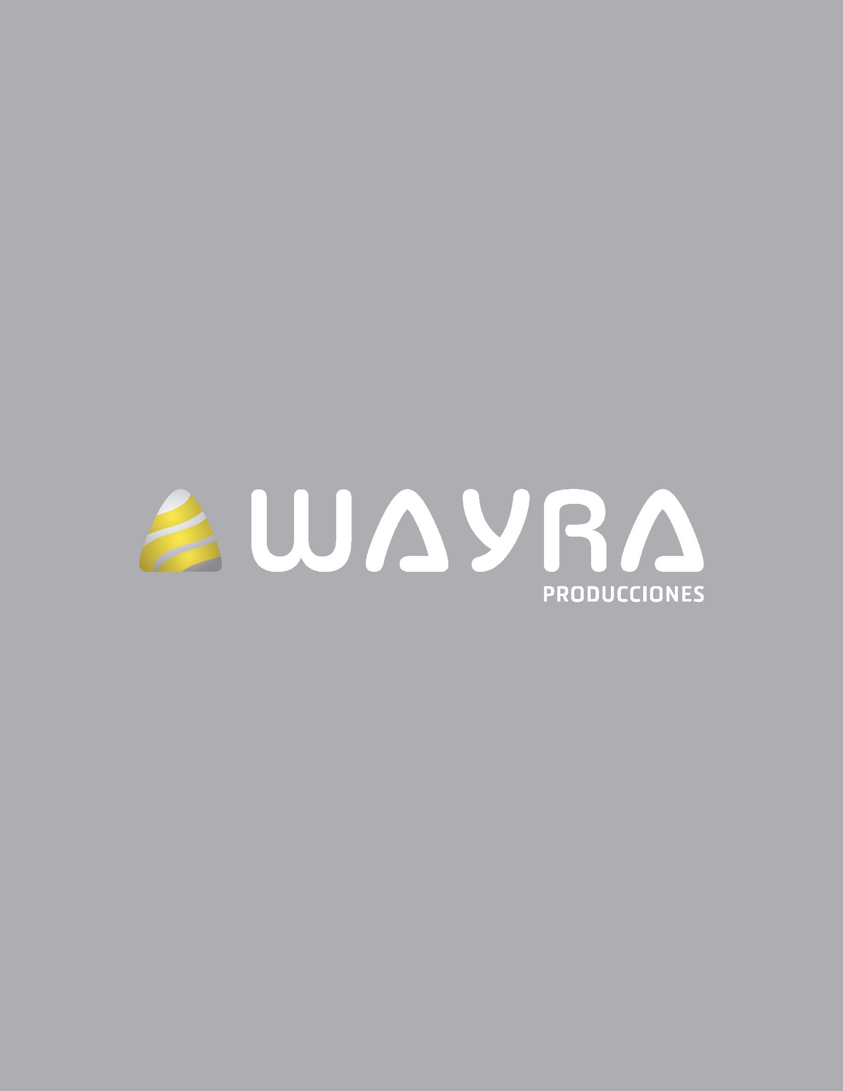 waira_Página_09