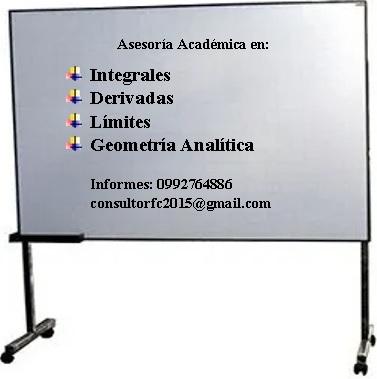 Asesoria_calculo