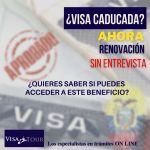 visatour nuevo numero (11)