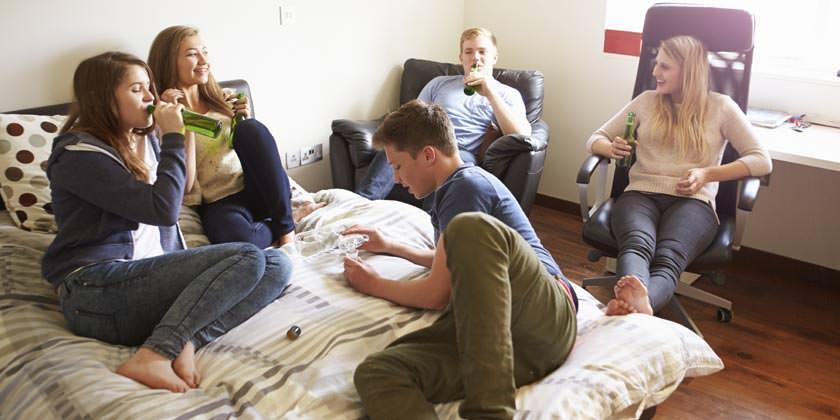 adolescentes-alcohol