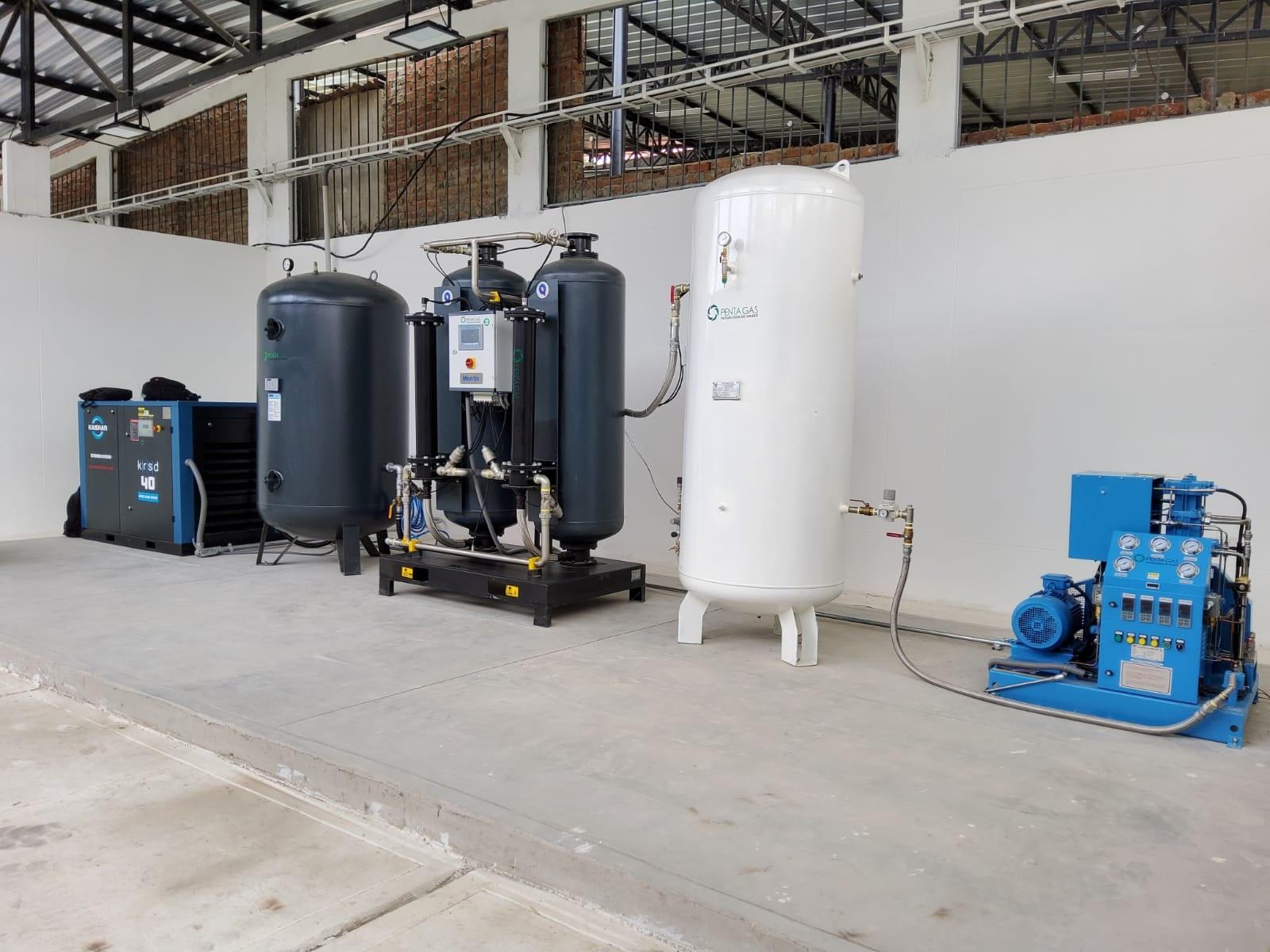 fabricacion_de_plantas_generadoras_de_oxigeno_medicinal