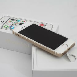 iphone-5s-unboxing-pic3