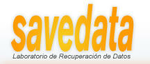 logo savedata