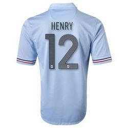maillot_de_henry_francia_exterieur_2013-2014