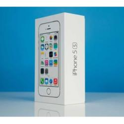 Latest iphone 5s 16GB