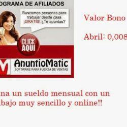 http://www.anuntiomatic.com/?patrocinador=chuker