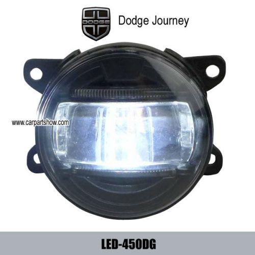 led-450dg-b