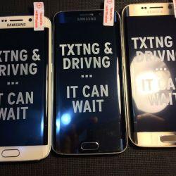 3 Samsung