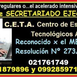 secretaria 9