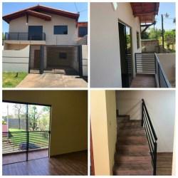 Duplex en venta Bo Santa Ana1