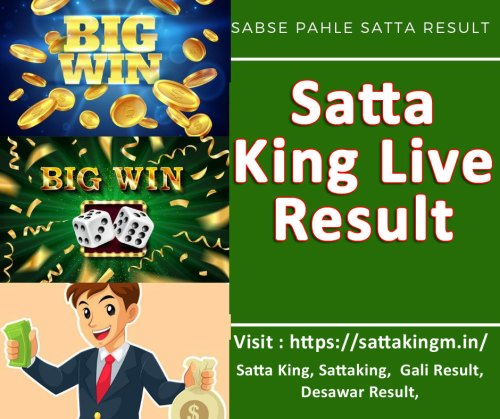 Satta-King-Official-(3)