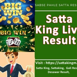 Satta-King-Official-(3)