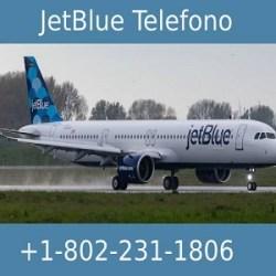 Jetblue En Español Telefono (1)