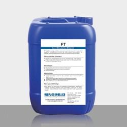 Liquid Polymeric LCM FT