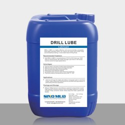 Lubricant-DRILL-LUBE