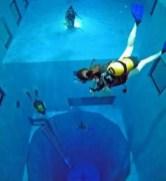 piscina-profunda-2