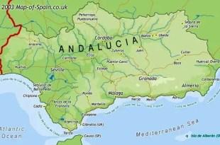 Andalucía pide 4.906 millones al fondo de rescate