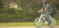 bici-carton-1