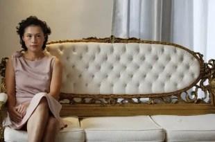 Insólito: Un magnate ofrece 50 millones al hombre que se case con su hija lesbiana