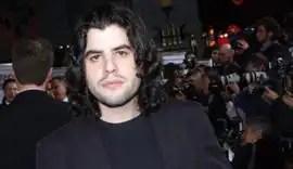 La autopsia del hijo de Stallone devela la causa de su muerte