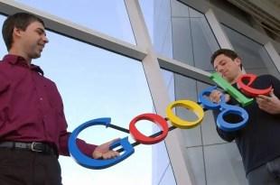 Google crea un reloj de pulsera con realidad aumentada