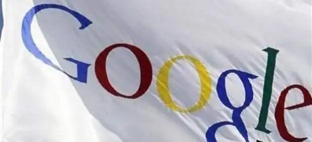 Google amenaza a Francia con excluirlos de sus resultados de búsqueda