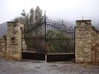 hitler-mansion-2