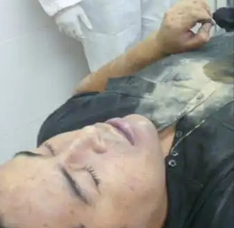 Matan al máximo líder de Los Zetas en México