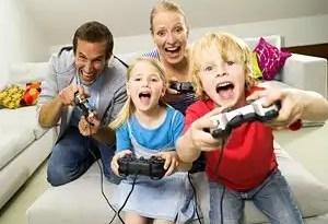 Síndrome del 'dedo blanco' debido al uso de los videojuegos