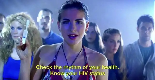 Más de 40.000 españoles tienen VIH sin saberlo