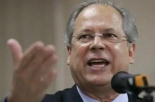 10 años de cárcel para el exministro brasileño José Dirceu por corrupción