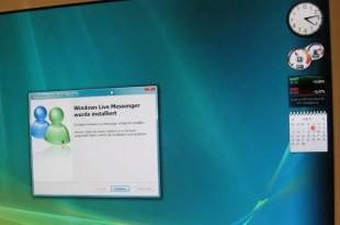 Microsoft apaga Messenger y se dedica a Skype