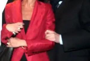 Conoce a la nueva novia de Berlusconi - Fotos
