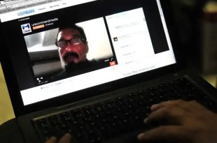 Guatemala deporta a John McAfee, acusado de asesinato