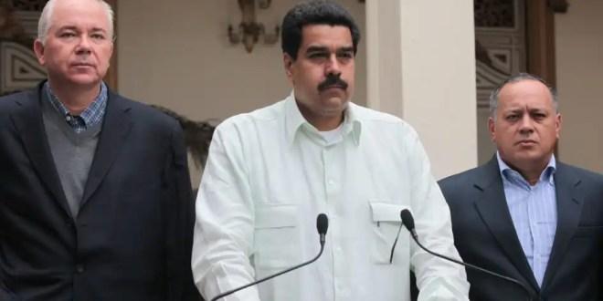 El posoperatorio de Hugo Chávez va a ser 'complejo y duro'