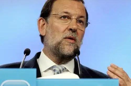 El Gobierno identificará cuentas de españoles en el extranjero