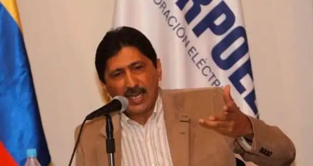 El hermano de Chávez niega el regreso del Comandante a Venezuela