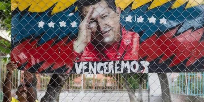 Oposición venezolana exige al Gobierno 'la verdad' sobre la salud de Chávez