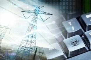 Amenaza informática de magnitud del 11-S acecha al mundo