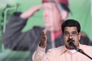 Hugo Chávez no tomará posesión de su cargo el día 10 de Enero de 2013