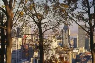 Canadá ofrece visados de trabajo para jóvenes españoles